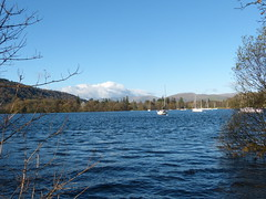 17.11.12 - Central Lakes
