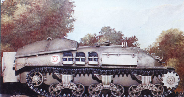 Sherman-medevac-VVSS-fm-1
