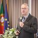 182 Lisboa 2ª reunión anual OND 2017 (104)