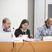 182 Lisboa 2ª reunión anual OND 2017 2_3 (57)