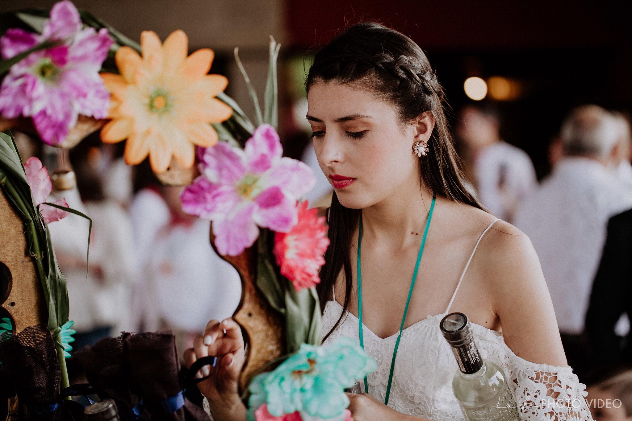 SanMigueldeAllende_Wedding_Callejoneada_Vaquillada_0045