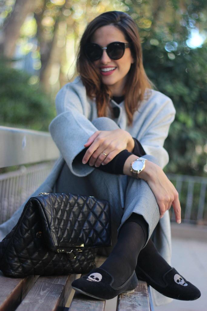 Sleepers calavera_ Rojo Valentino Blog (34)