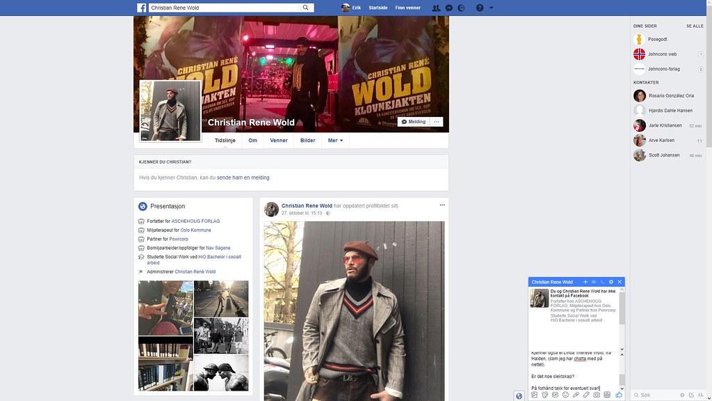 christian rene wold facebook 1