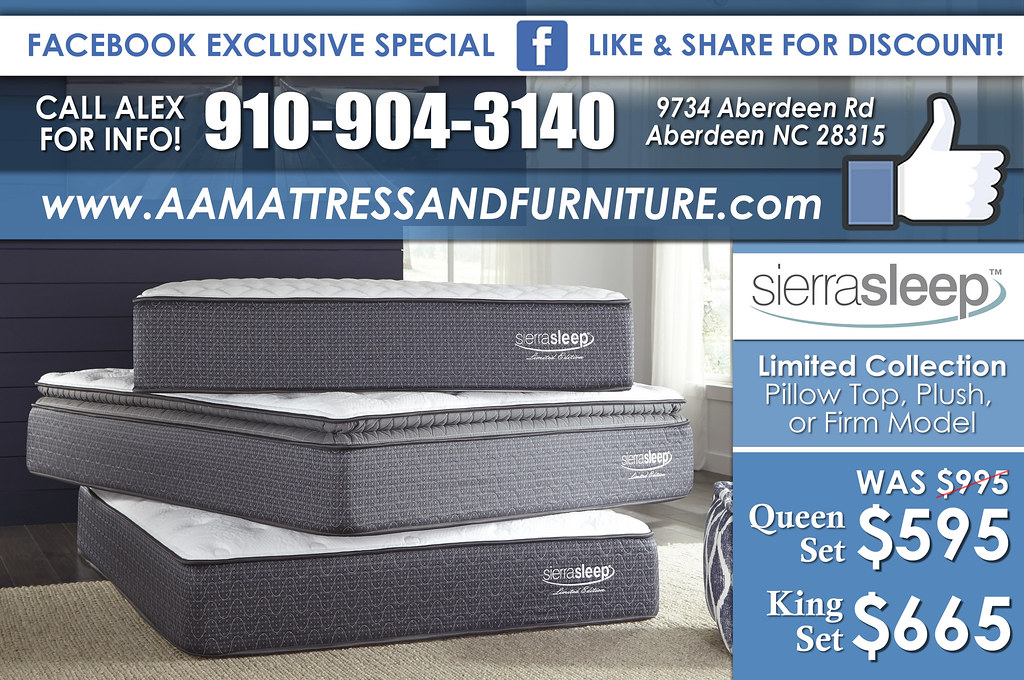 Sierra Sleep Limited FB Special M797-798-799-STACK-B_updated