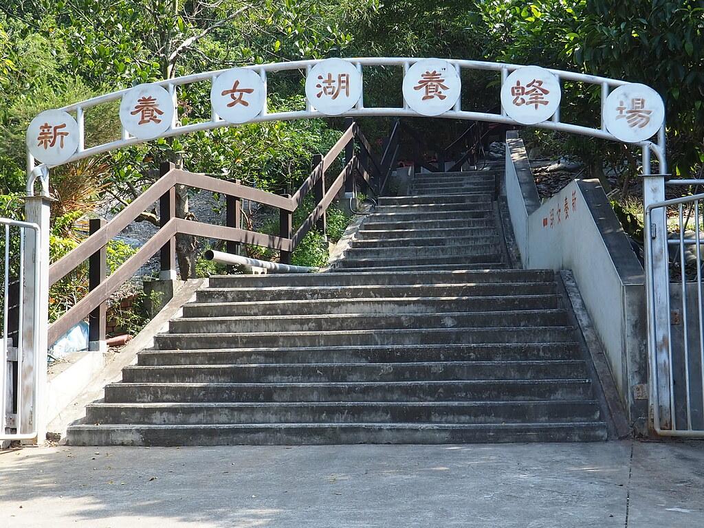 燕巢金山社區 (16)