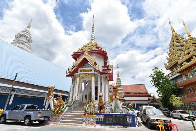 Thailand 23.8.2017, Nikon D750, AF-S Nikkor 18-35mm f/3.5-4.5G ED