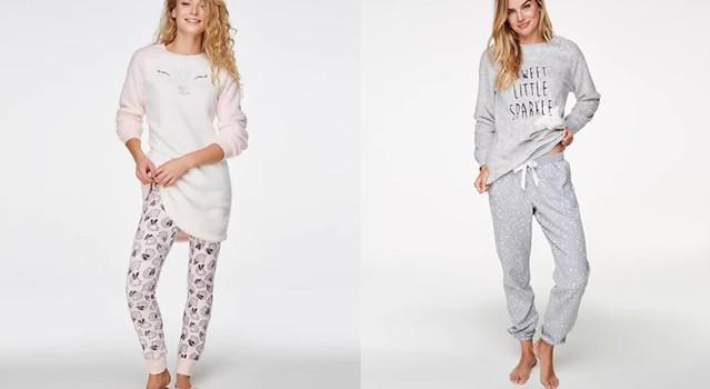 pijama1