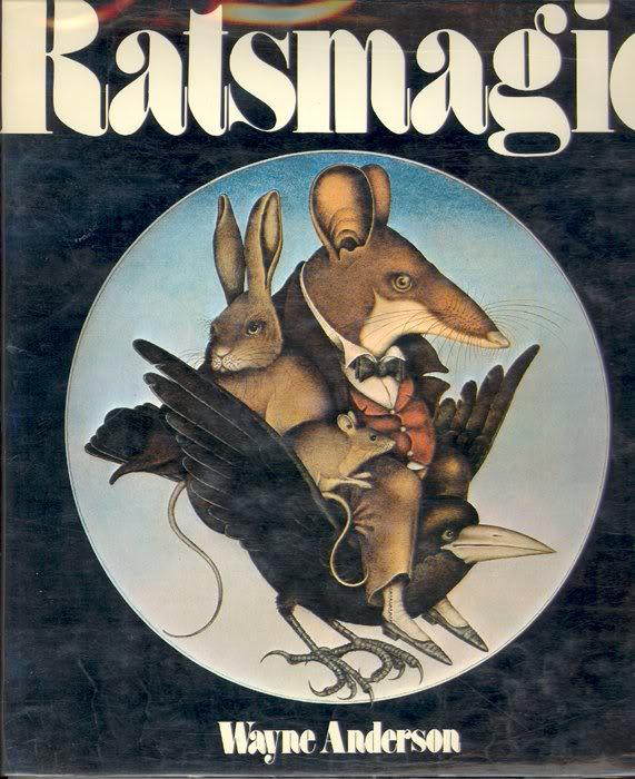 Ratsmagic1