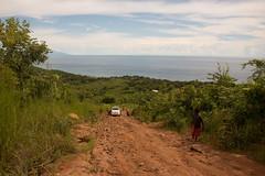 7-Tanzania 20-31 -44