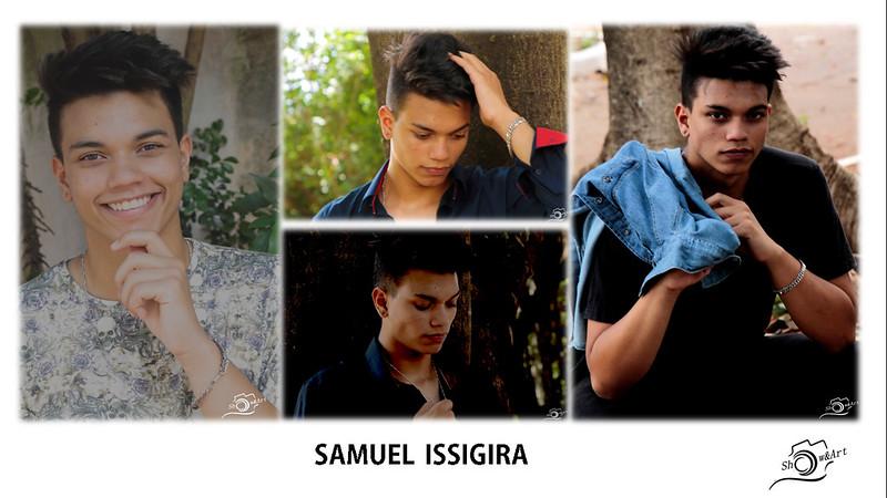 Composite_Samuel
