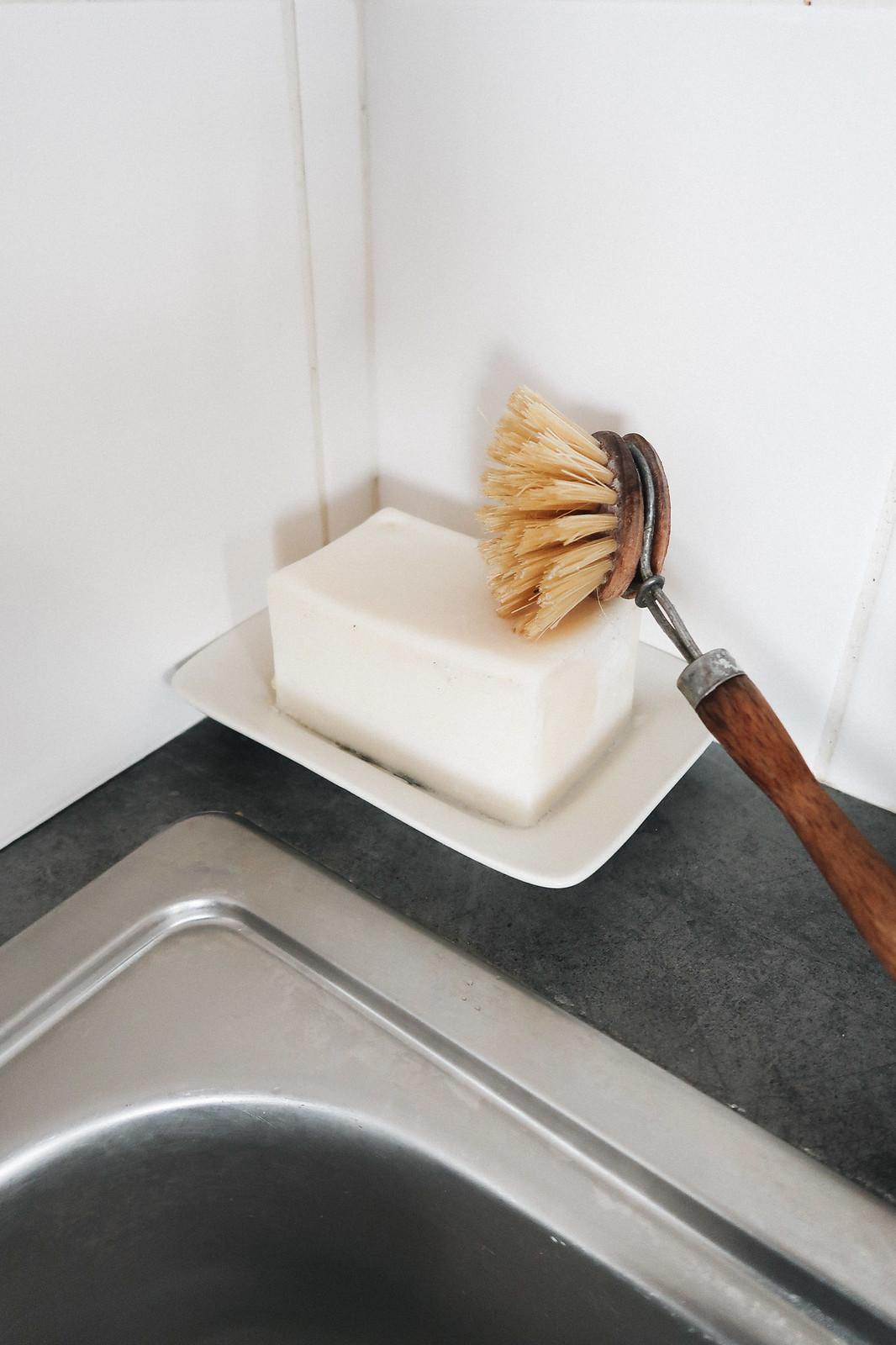 produit-vaisselle-zero-dechet.jpg