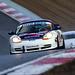 Toyo Tyres Porsche Championship Porsche Boxster