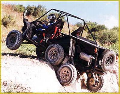 AIL-Desert-Raider-bbl-1