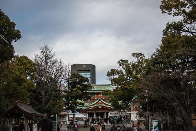 20170114_富岡八幡宮_0006.jpg