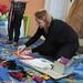 Przedszkole Bojanowo posted a photo: