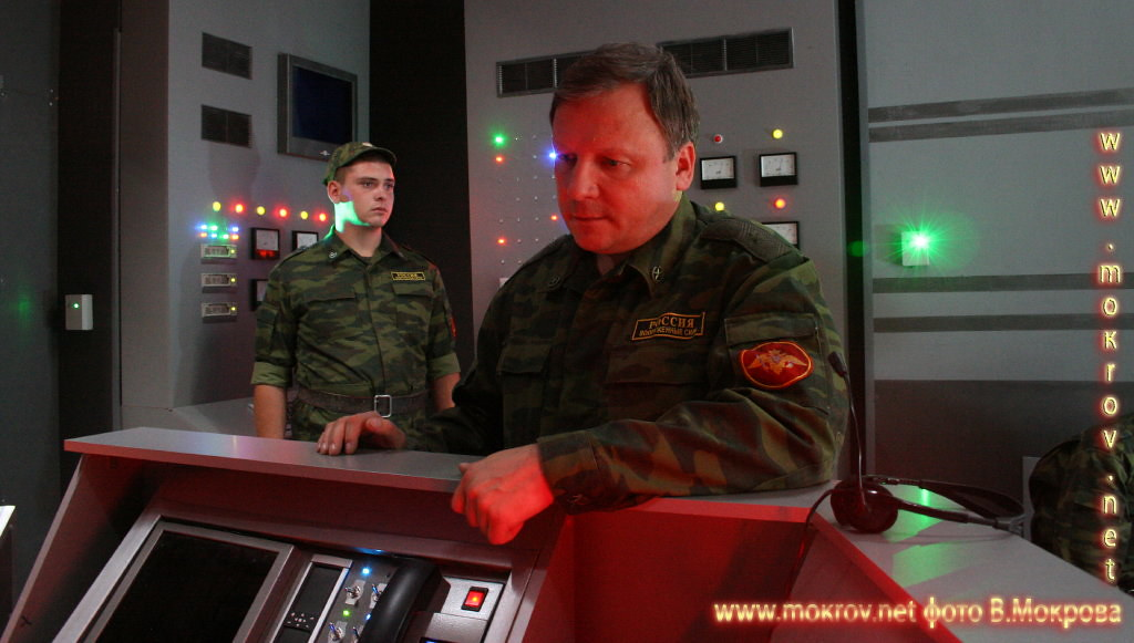 Актер Геннадий Семёнов.