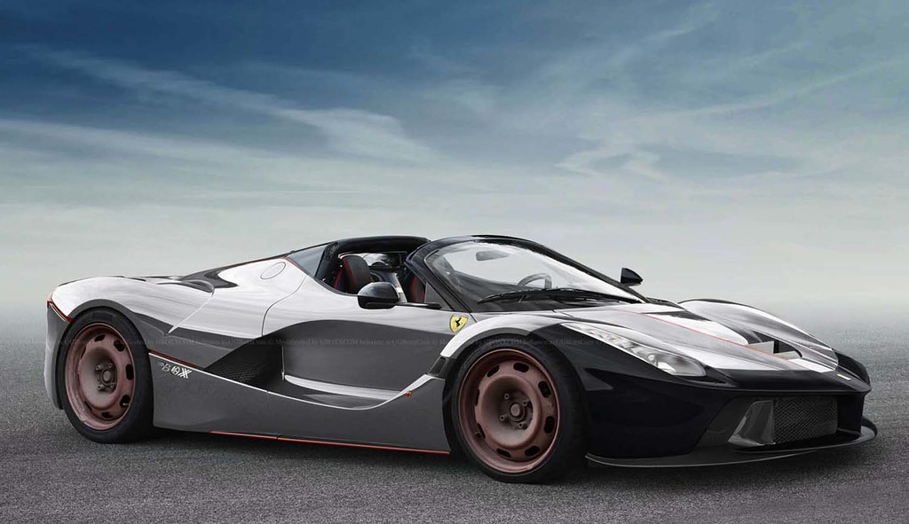 base-spec-supercars-09