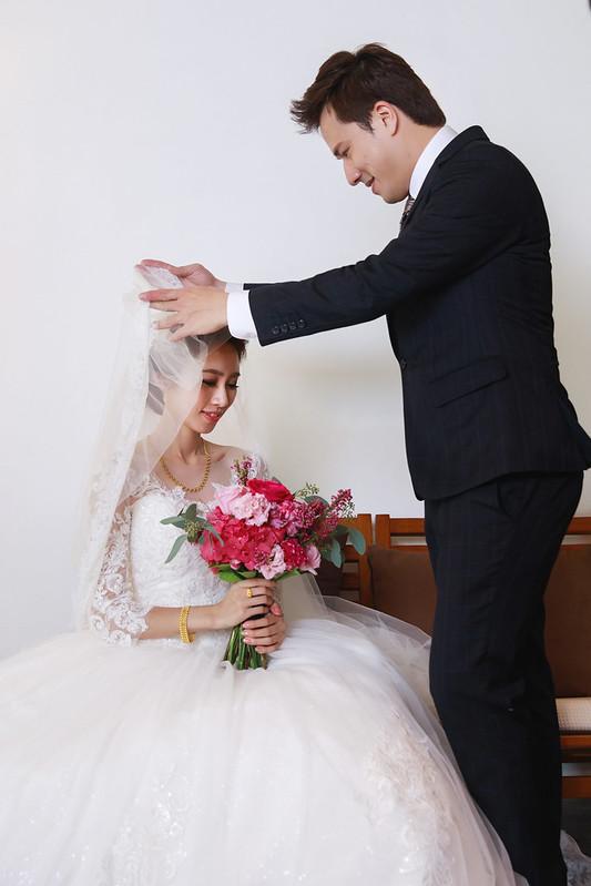 顏氏牧場婚禮,後院婚禮,顏氏牧場-61