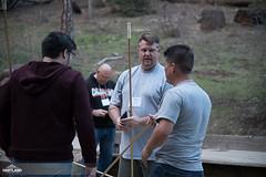 Man Camp 2017-12