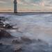 Perch Rock Lighthouse-4