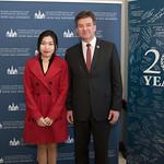 38842705012 UN GA President Lajčák- 12/1/2017