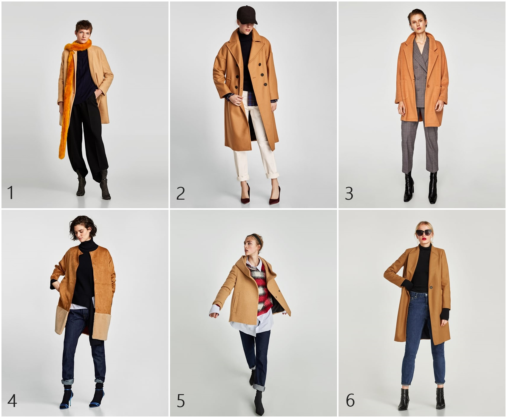 basicos-abrigo-zara-01