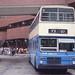 China Motor Bus ML30