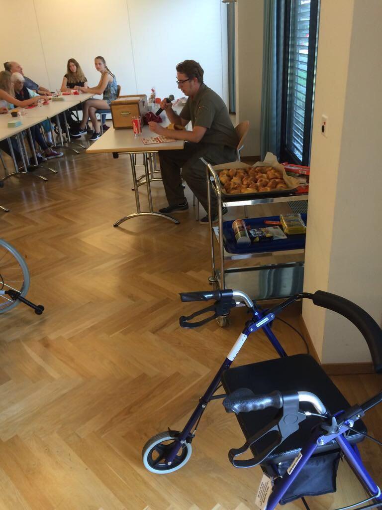 2017_09_Betreuer-Kurs im Altersheim