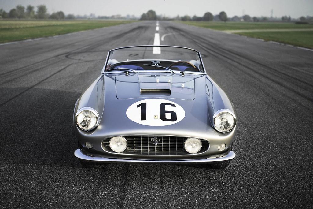 Ferrari-250-GT-LWB-California-Spider-Auction-9