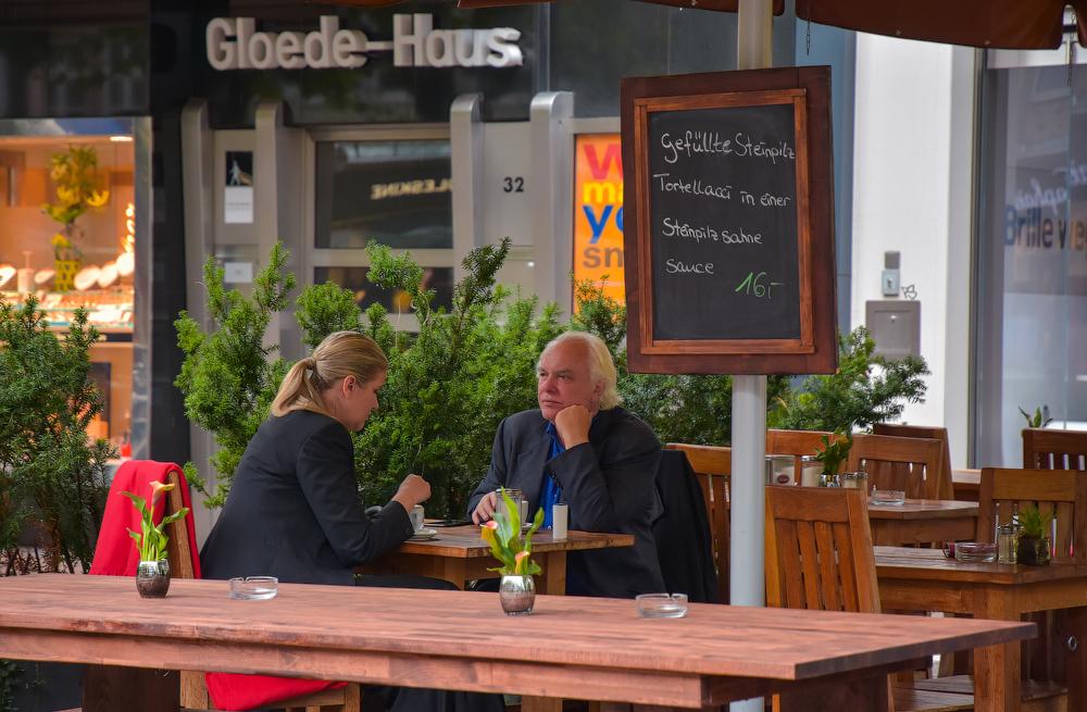 Frankfurt-people-(42)