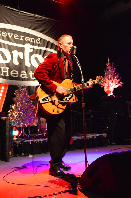 ReverendHortonHeat05