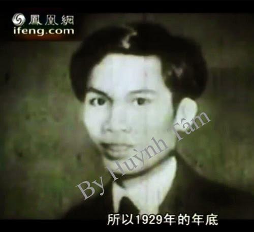 Huynh Tam 012