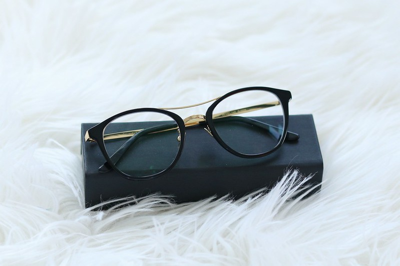 AffordableEyeglasses_SydneysFashionDiary