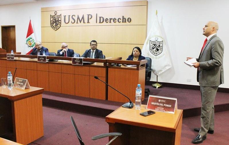 Sociedad de Debates: Reforma Electoral