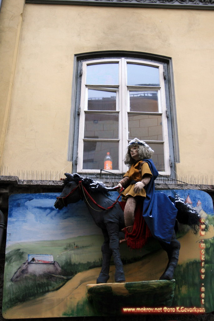 Инсбрук — город в Австрии картинки