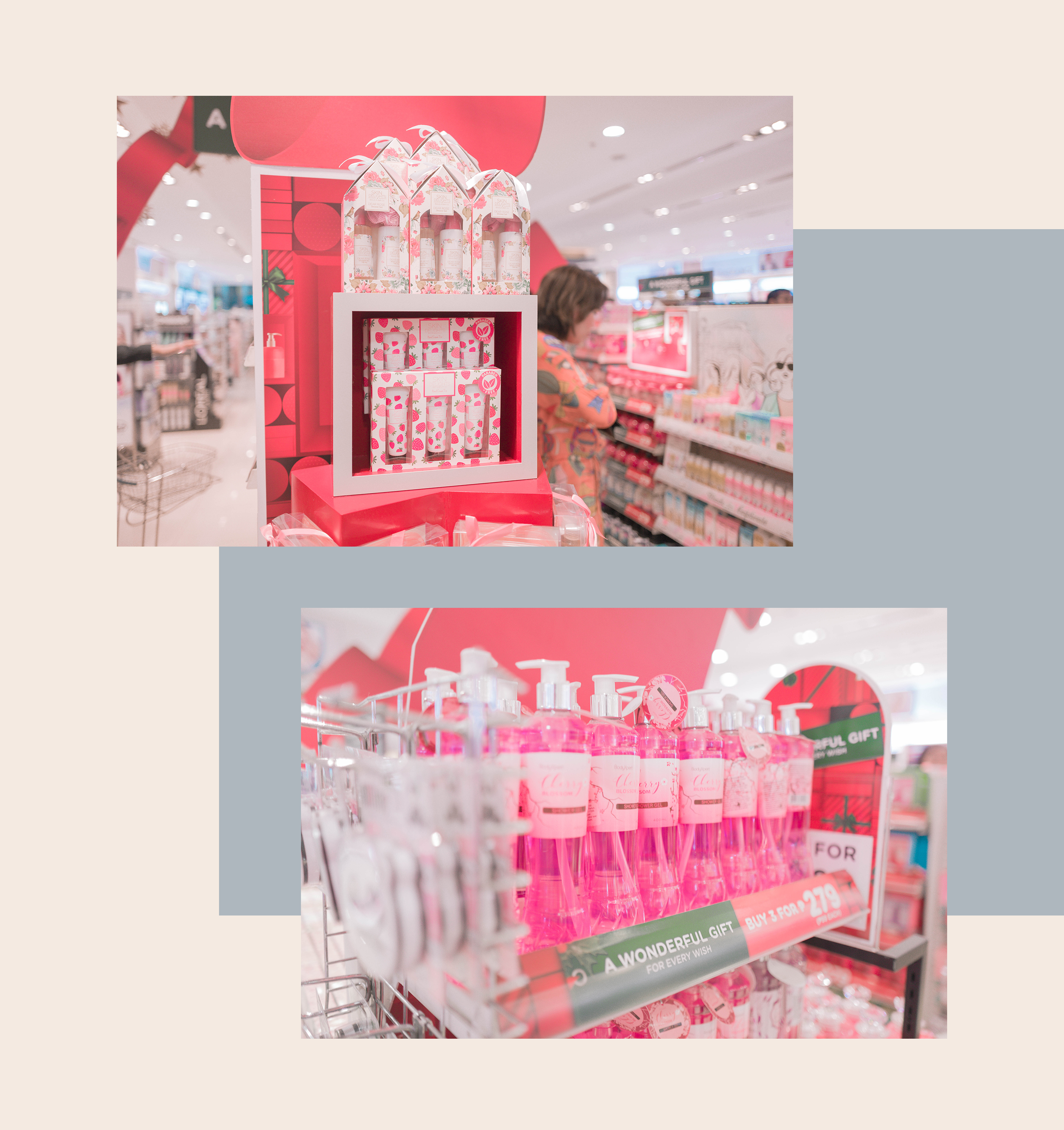 3. SM Accessories Watsons P2