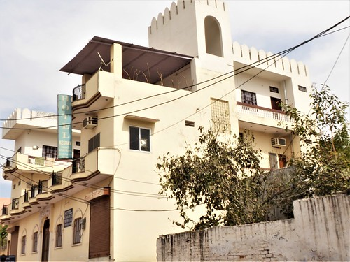 i-pushkar 2-hôtel-5à7 (1)
