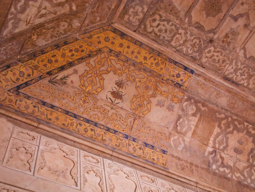 033-India-Agra