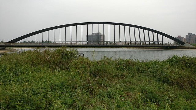 Zhimei Bridge