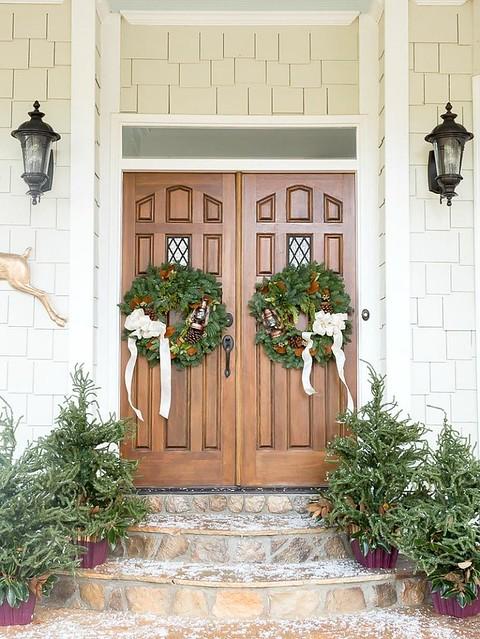 front-door-14-768x1023
