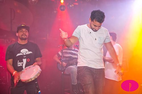 Fotos do evento FABRÍCIO E GABRIEL 30/11 em Juiz de Fora