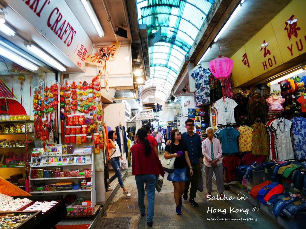 香港海邊景點推薦赤柱一日遊 (35)