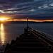 Caledonian Canal Inverness 16 September 2017 1-1.jpg