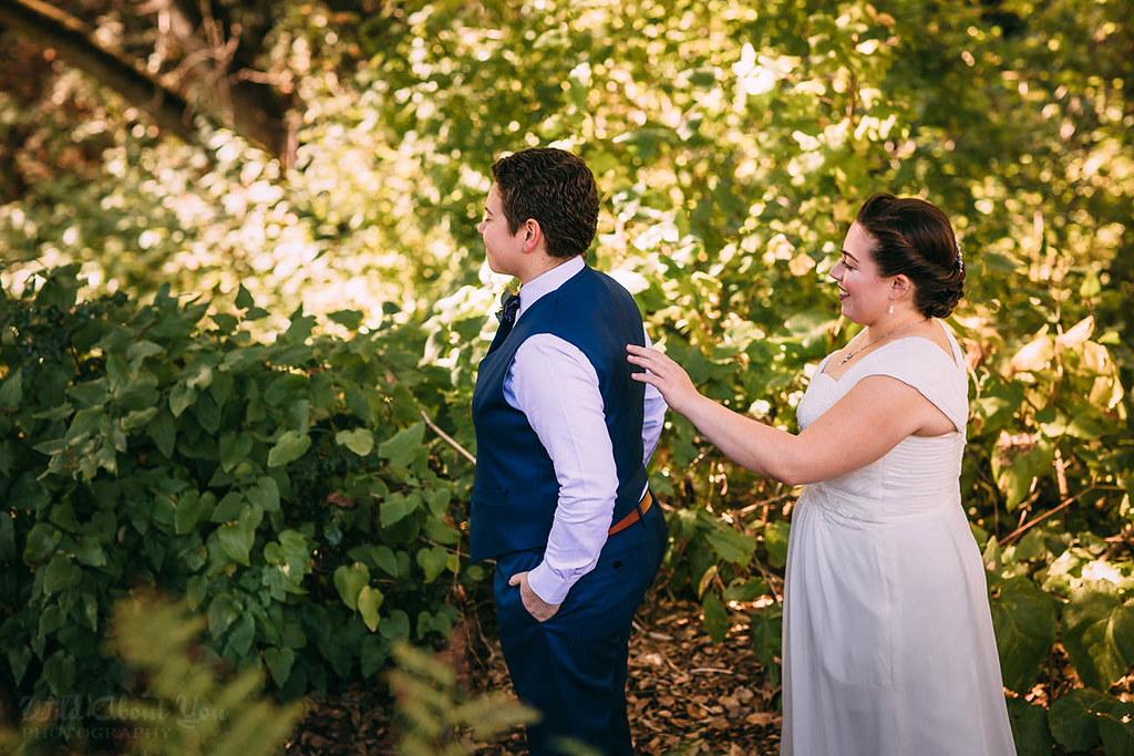 berkeleybotanicalgardenwedding018