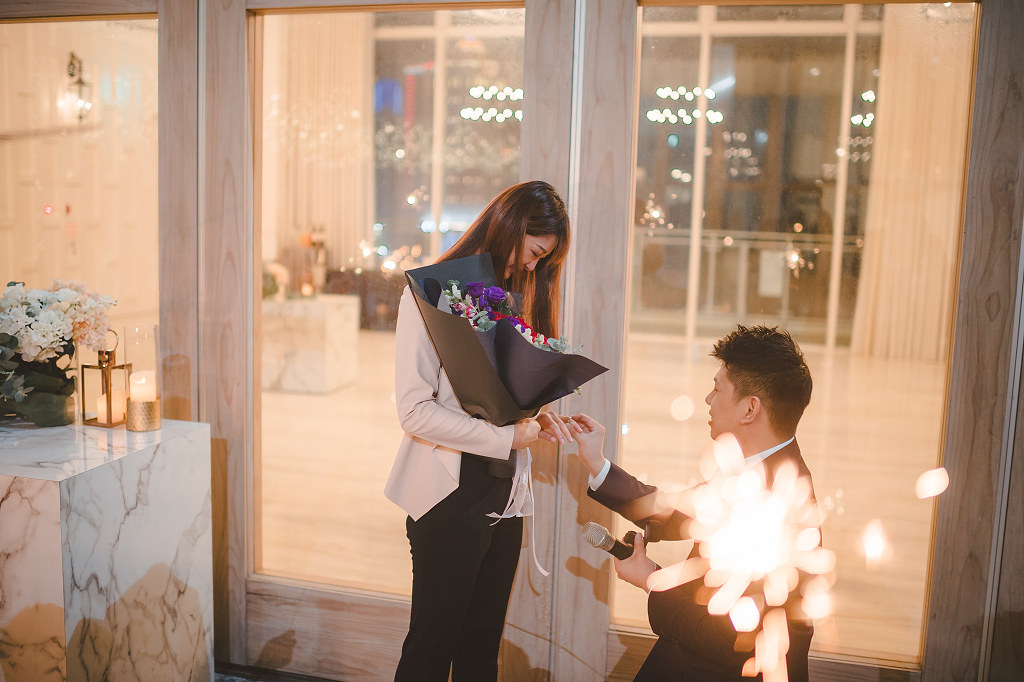 台中婚禮拍攝,台中婚攝,找婚攝,婚攝ED,婚攝推薦,意識攝影,萊特薇庭求婚紀錄,台中市婚禮拍攝,中部婚禮攝影