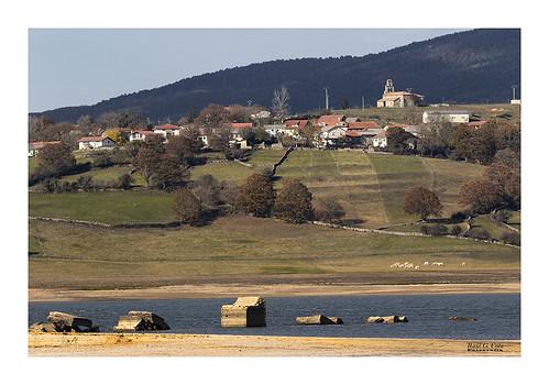 La Riva (Cantabria)