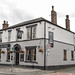 1358.The Victoria, Radcliffe.