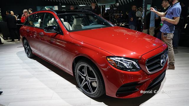 2018 Mercedes GLA 260