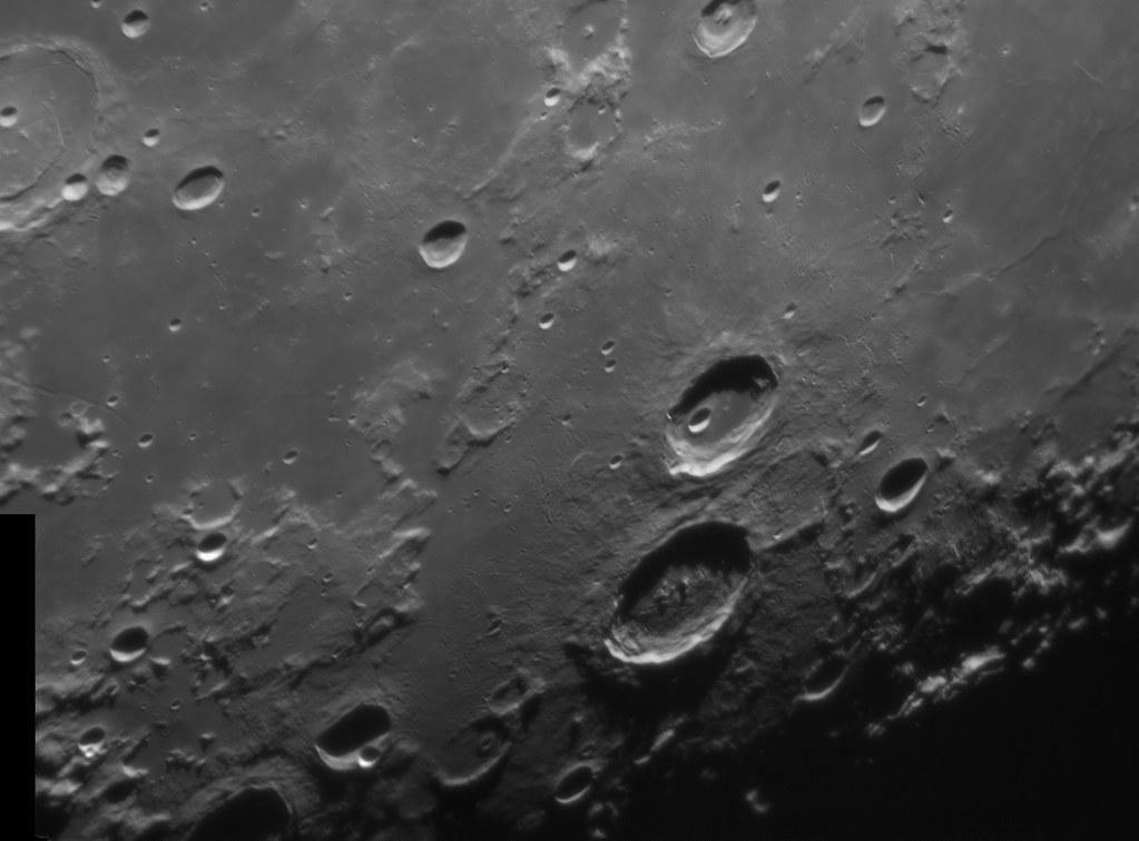 Moon_20171206_mosaic