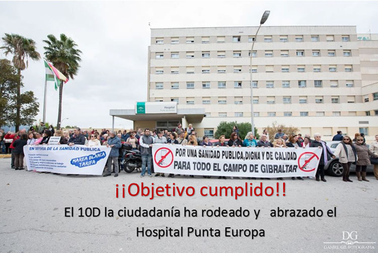 Abranzo el hospital1